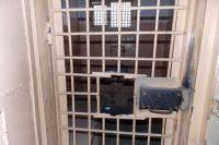 В США покончил с собой заключенный, приговоренный к смертной казни