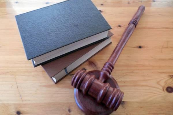 В Китае приговорили к смертной казни гражданина Канады