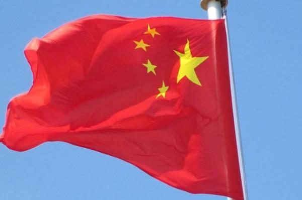 В Китае суд приговорил таксиста к смертной казни