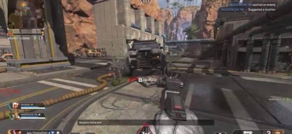 Apex Legends - Respawn Entertainment подтвердила слухи о новой игре, названо точное время анонса