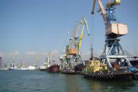 На Украине объявили в розыск пропавшего капитана судна «Норд»