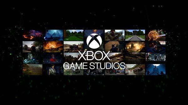 Microsoft провела ребрендинг игрового подразделения - встречайте Xbox Game Studios