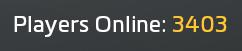 Успех Apex Legends сильно помог онлайну Titanfall 2 - в шутер вернулись тысячи игроков