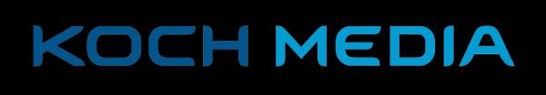 Бука объявила о партнерстве с Koch Media по выпуску российских игр на Западе