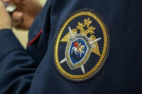 Врио главы города Дзержинский задержали по подозрению в получении взятки
