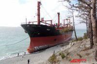 В порту Южной Кореи из-за санкций США не стали заправлять российское судно