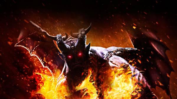 Dragon's Dogma - Netflix анонсировала анимационный сериал во вселенной игры от Capcom