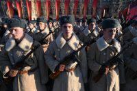 В Дагестане двое подростков госпитализированы с огнестрельными ранениями