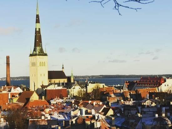 Посол РФ в Эстонии порекомендовал прибалтам учить русский язык