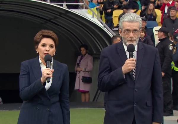 Эксперты оценили дебаты Порошенко и Зеленского: «Гора родила мышь»