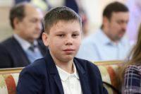 В Забайкальском крае ввели режим чрезвычайной ситуации из-за пожаров