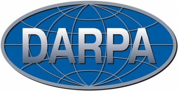 Агентство DARPA разрабатывает RACE — систему анонимной мобильной связи для всех
