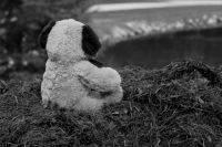 В Омске двое детей провалились под лед и утонули