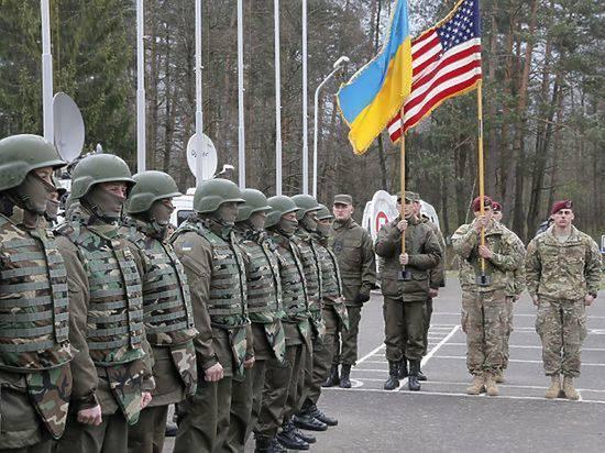 Штаб Зеленского заявил о курсе сближения с НАТО