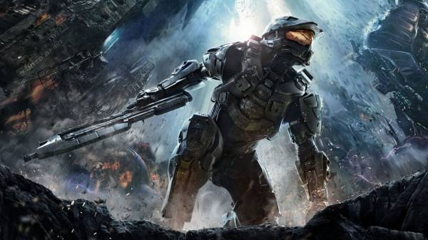 Телевизионный сериал Halo будет уважительно относиться к игровому канону, но некоторые элементы могут подвергнуться изменениям