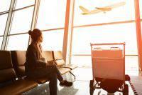 В летевшем из Москвы в Ереван самолете умер пассажир