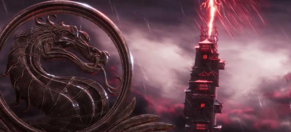 Mortal Kombat 11 бьет рекорды. Новый контент будет выходить в течение нескольких лет