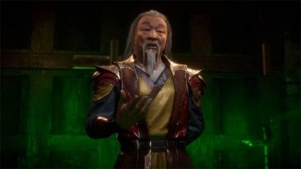 Mortal Kombat 11 — авторы игры раскрыли подробности грядущего обновления файтинга
