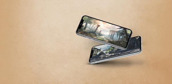 The Elder Scrolls: Blades - Bethesda открыла ранний доступ всем желающим и показала свежий трейлер мобильной RPG