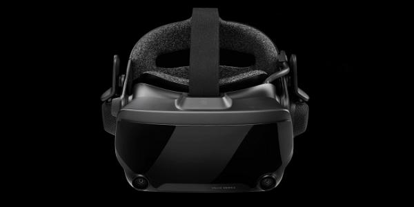 Cредневековый слешер MORDHAU стал хитом продаж в Steam, пользователи сервиса активно предзаказывают VR-шлем Valve Index