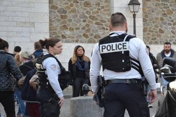 Заложники, захваченные в магазине под Тулузой, освобождены