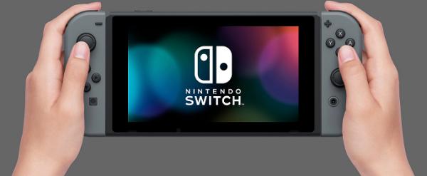 Президент Nintendo высказался о стриминговых сервисах