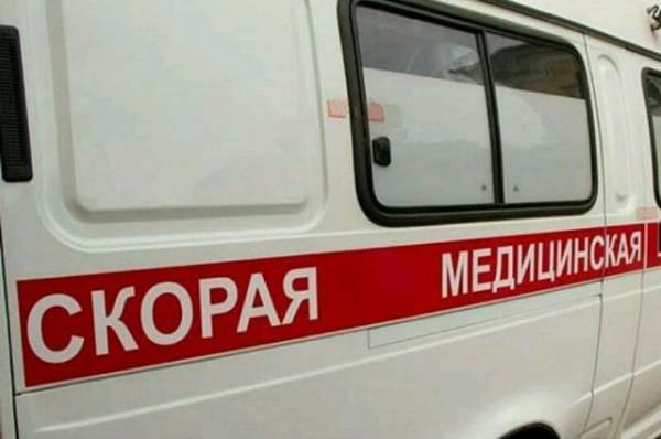 В Архангельске школьница скончалась после урока физкультуры