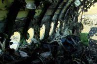 МАК может рекомендовать проверить подготовку пилотов «Аэрофлота»