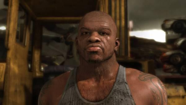 Quantic Dream открыла предзаказы на свои игры в Epic Games Store, Detroit: Become Human стоит очень дешево