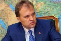 Экс-мэра Тирасполя нашли убитым в Одесской области