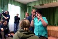 Ростовчанин предстанет перед судом за убийство ребенка на глазах у матери