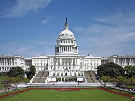 В Сенате США одобрили новые санкции против Венесуэлы