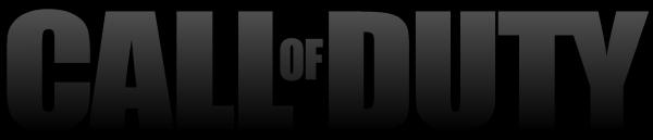 """СМИ: Новая Call of Duty вдохновлена уровнем """"Ни слова по-русски"""", стало известно название нового шутера"""