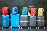 В аэропорту Афин власти Греции изъяли у россиянина 800 000 долларов