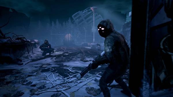 В сюжетном дополнении для Mutant Year Zero: Road to Eden появится новый герой - боевой лось Хан