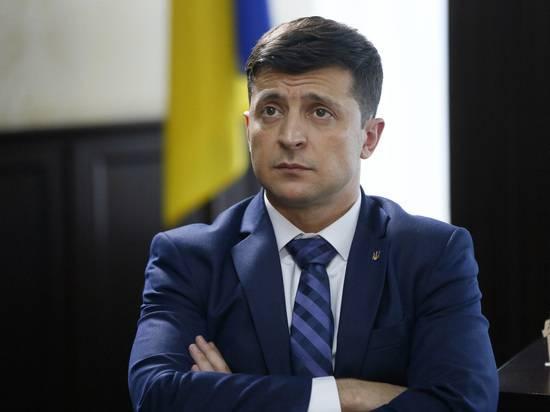 Президент Украины прокомментировал решение трибунала по инциденту в Керченском проливе