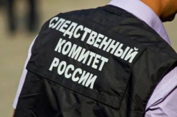 СМИ: в Москве санитары пытались насильно забрать школьника в психбольницу