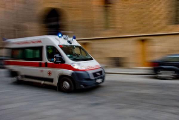 Всех пострадавших в ДТП в Италии россиян выписали из больниц