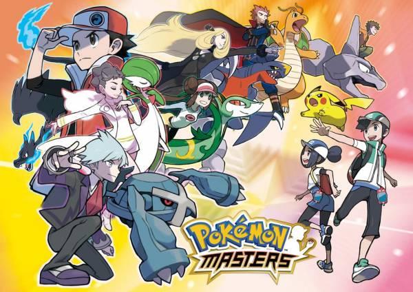 Pokemon Sleep, Pokemon Home, Pokemon Masters, Pokemon Go Plus+ и Detective Pikachu 2 официально анонсированы