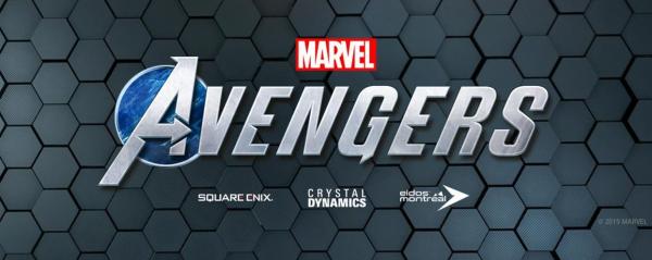 Расписание E3 подтвердило анонс новой части Darksiders и раскрыло первые официальные подробности Marvel's Avengers