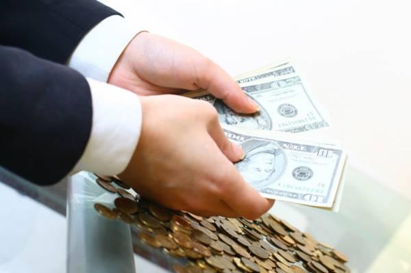 Как выгодно и надежно хранить деньги?