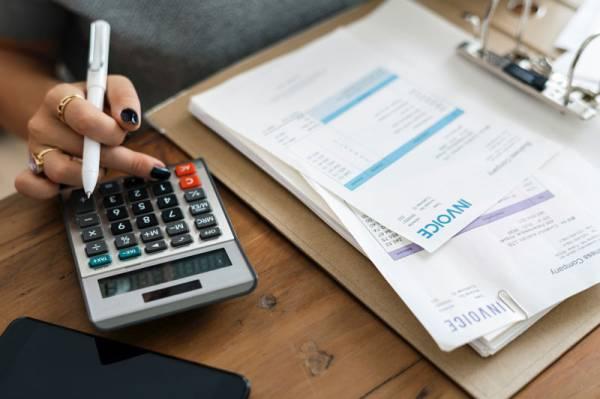 Что такое расчетный счет и для чего он нужен?