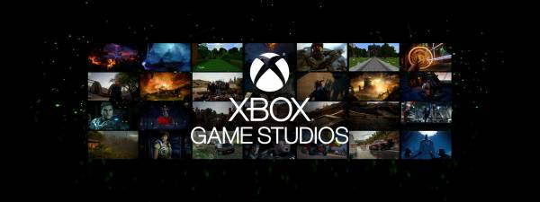Microsoft представит на E3-конференции рекородное количество игр от внутренних студий