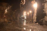На шахте «Распадская» в Кузбассе погиб человек