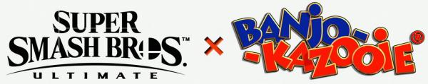 E3 2019: Мечта Фила Спенсера осуществилась - Банджо и Казуи анонсированы к появлению в Super Smash Bros. Ultimate
