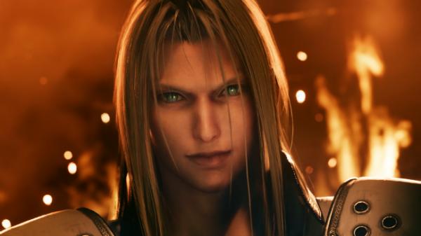E3 2019: Полное переосмысление классической JRPG - редакторы IGN поделились впечатлениями от ремейка Final Fantasy VII