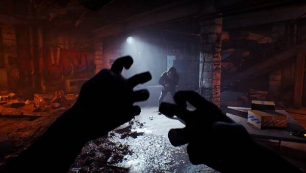 E3 2019: Vampire: The Masquerade - Bloodlines 2 - 20-минутная геймплейная демонстрация вампирской ролевой игры