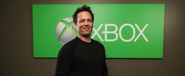 Microsoft заинтересована в покупке японской студии