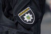 На Украине группу чиновников и полицейских поймали на взятке в $500 тысяч