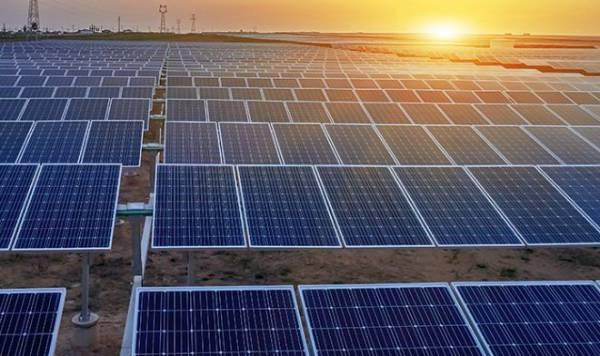После 40 лет исследований ученые нашли ключевую проблему солнечных панелей